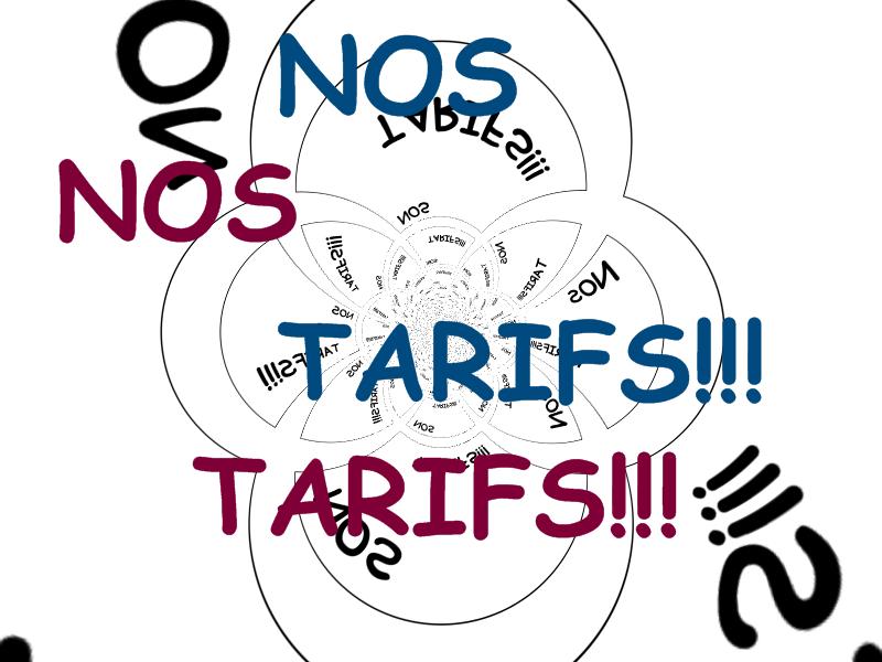 nos-tarifs